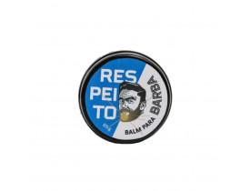 Balm Para Barba - Barba de Respeito - 65gr