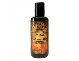 Balm Para Barba Terra Viking - 140ml