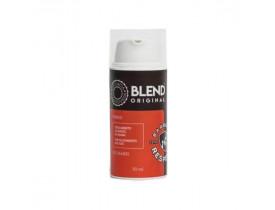Blend Original Para Crescimento de Barba Barba de Respeito - 30ml