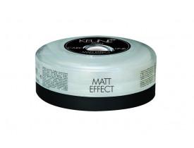 Cera Para Cabelo Matt Effect Keune | New Old Man