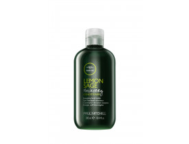 Condicionador de Cabelo Tea Tree Lemon Sage Thick Paul Mitchell - 300ml | New Old Man