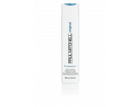 Condicionador de Cabelo The Conditioner Original Paul Mitchell - 300ml  New Old Man