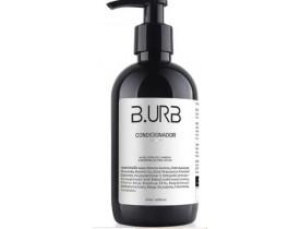Condicionador para Cabelo Hackney Barba Urbana - B.Urb 200ml