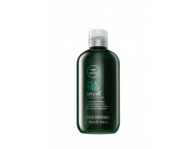 Condicionador Tea Tree Special Paul Mitchell - 300ml | New Old Man