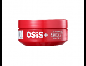 Creme Para Cabelo Mighty Matte Osis + - 85ml | New Old Man