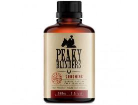 Grooming Modelador Para Cabelo Peaky Blinders Don Alcides - 280ml | New Old Man