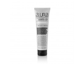 Leave-In Kendall Barba Urbana - B.URB - 150ml | New Old Man