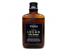 Loção Pós-Barba Tradition Viking - 100ml