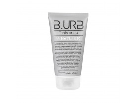 Pós Barba Westlake Barba Urbana - B.URB - 140ml | New Old Man
