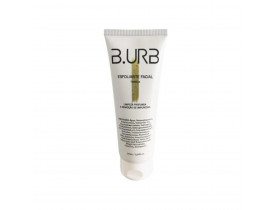 Esfoliante Facial Tribeca Barba Urbana - B.URB - 100gr | New Old Man