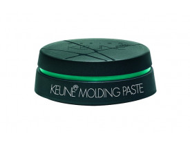 Pasta Para Cabelo Molding Paste Keune - 30ml