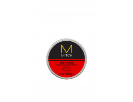 Pomada de Cabelo Mitch Reformer Paul Mitchell - 85gr | New Old Man