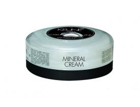Pomada Para Cabelo Mineral Cream Keune | New Old Man