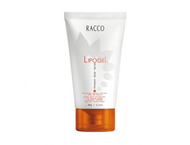 Protetor Solar Facial Racco FPS 20 Lipogel - 60g | New Old Man
