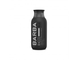 Sabonete em Creme para Barbear Racco For Men - 110g
