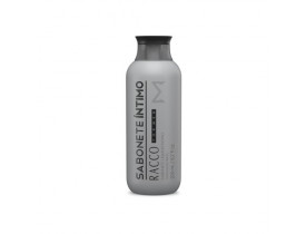 Sabonete Íntimo Masculino Racco For Men - 200ml