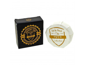 Sabonete Para Barbear Shaving Soap Fuel4Men - 80gr