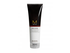 Shampoo de Cabelo Mitch Heavy Hitter Paul Mitchell - 250ml | New Old Man