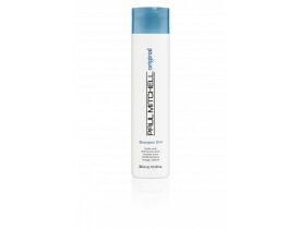Shampoo de Cabelo Original One Paul Mitchell - 300ml | New Old Man