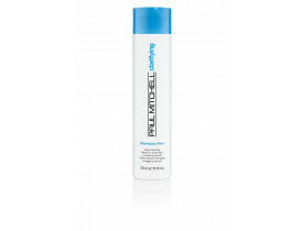 Shampoo Para Cabelo Two Paul Mitchell - 300ml
