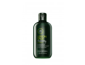 Shampoo para Cabelo Tea Tree Lemon Sage Thick Paul Mitchell - 300ml | New Old Man
