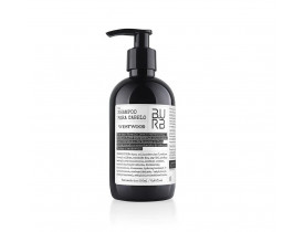 Shampoo Para Cabelo Westwood Barba Urbana - B.URB - 250ml | New Old Man