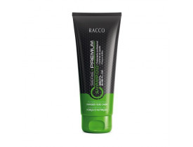 Shampoo SOS Queda Racco Serie Premium - 250ml | New Old Man
