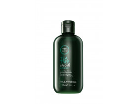 Shampoo Tea Tree Special Paul Mitchell- 300ml | New Old Man