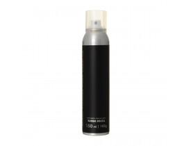 Spray Fixador Para Cabelo - Barba Brasil - 150ml | New Old Man