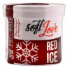 Óleo de Massagem Tri Ball Red Ice Soft Love | New Old Man