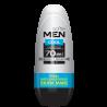 Desodorante Rollon Men Cool Soffie - 70ml | New Old Man