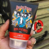 Leave-in Para Cabelo Rolling Stones Don Alcides - 100ml | New Old Man