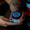 Pomada para Cabelo Fiber Cream Pomade Don Alcides Freak Show - 100gr | New Old Man