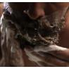 Shampoo para barba GO. Fresh Tea Tree - 140ml | New Old Man