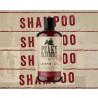 Shampoo Para Cabelo 2 em 1 Peaky Blinders Don Alcides - 230ml   New Old Man