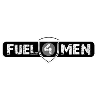 Fuel4Men